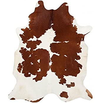 fake hide rugs uk deer for sale western cowhide rug cow hides area brown white