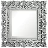 Sterling Conway Venetian Wall Mirror