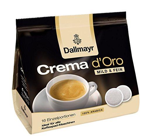 dallmayr-crema-doro-pods-mild-fein-100-arabica-409-ounce-16-count-coffee-pods-pack-of-5