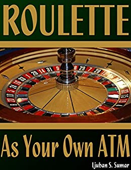 How do i shorten the name roulette will pci-x work in pcie slot