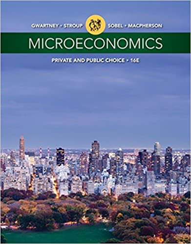Microeconomics private and public choice mindtap course list microeconomics private and public choice mindtap course list 16th edition fandeluxe Image collections