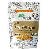 Kapok Naturals Quinoa Flour