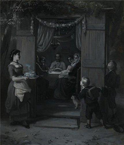 Oil Painting 'Sukkot (Feast Of Tabernacl - Sukkot Jigsaw Shopping Results