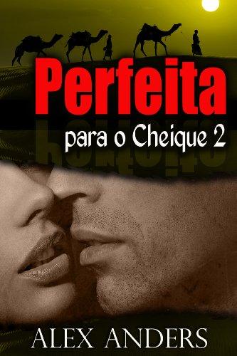 Criada para o Sheikh (BDSM, Homem Alfa Dominante, Mulher Submissa, Erótica) (Portuguese Edition)