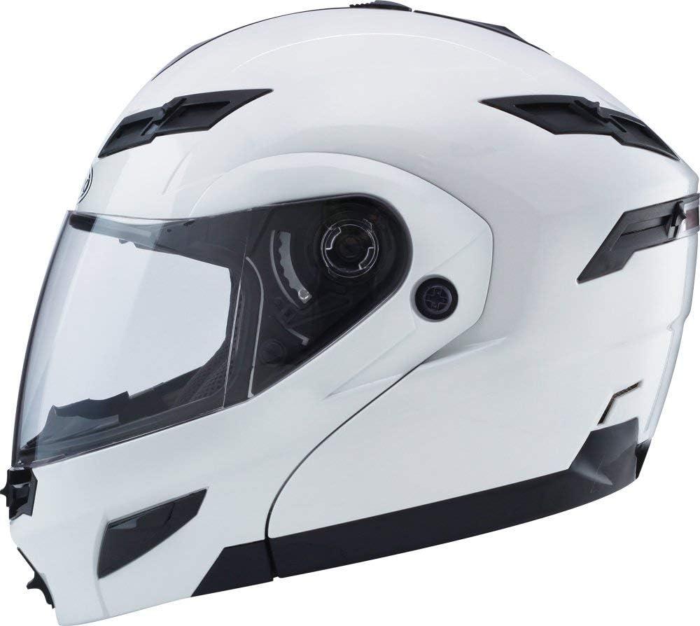 NEW GMAX GM64 Helmet Shield Inner Lens