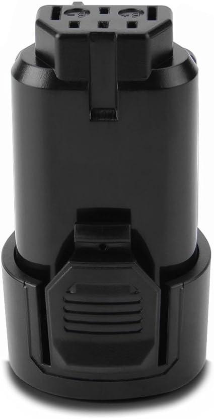 Yangge Yujum 4E0941700A lentille Claire c/ôt/é Droit Voiture en Plastique Foglight Remplacement Accessoire pour Audi A8 D3 04-07