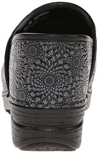 Dansko Pro Xp Mule Shoe