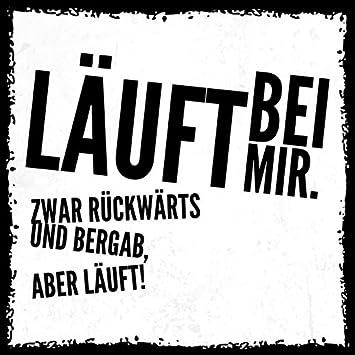 how about tee? - Läuft bei mir. Zwar rückwärts und bergab, aber ...