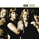 Gold [2 CD] by Asia (2005-05-03)