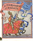 Tournament of Knights, Joe Lasker, 0690045417