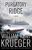 Purgatory Ridge (Cork O'Connor Mystery Series Book 3)