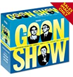 The Goon Show Compendium, Vol. 2, Series 5, Part 2: v. 2