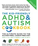 The Autism Amp Adhd Diet A Step By Step Guide To Hope And border=