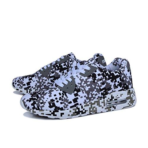 Zapatillas Zapatillas de de Casa Hombre para q5Eqrw0