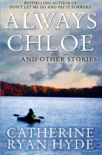 Download Always Chloe: And Other Stories ebook