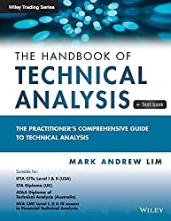 Image of the product The Handbook of Technical that is listed on the catalogue brand of Wiley.