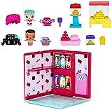 Image of My Mini MixieQ's Candy Shop Mini Room