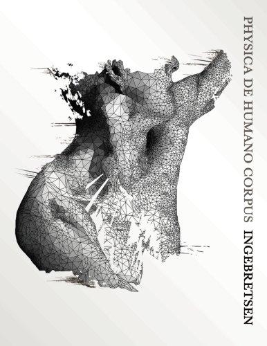 Physica De Humano Corpus: Physics of the Human Body