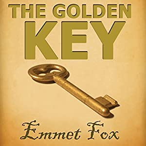 The Golden Key Audiobook