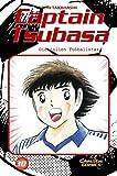 Captain Tsubasa - Die tollen Fußballstars, Band 30