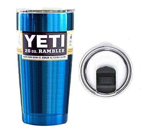 Coolers Rambler Tumbler Cup Magslider