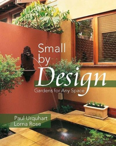 Cheap  Small by Design