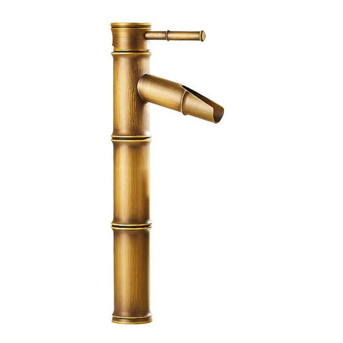 Kitchen Bath Basin Sink Bathroom Taps Sink Taps Bathroom Kitchen Sink Taps Hot and Cold Water Sink Faucet Ctzl2741