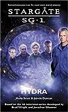 Stargate SG-1: Hydra: SG1-13