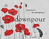 Downpour, Emily Martin, 1620875454