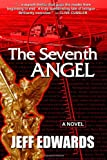 Book cover for The Seventh Angel