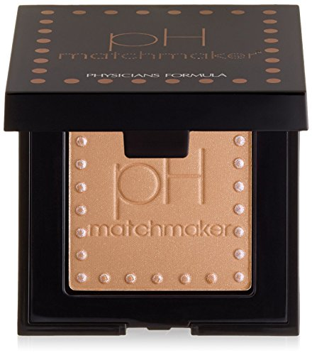 Compact Bronzer - 7