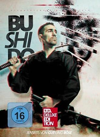 Jenseits Von Gut Und Bose Deluxe Edition Inkl 3d Cover 2cds