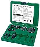 Greenlee 930 Ultra Cutter Kit