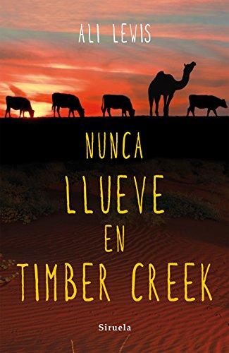 PDF gratis Teatro selecto. (trilogia figueriana) descargar