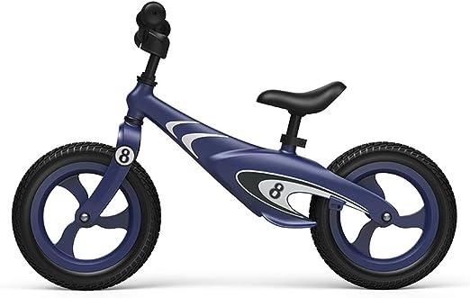 CHAOYUE Equilibrio de Bicicletas No Pedal de Bicicleta 2-5 años ...