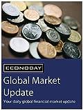 Global Market Update: more info