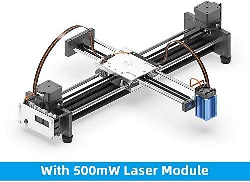 Máquina de Dibujo CNC, máquina de Escribir para Dibujar y Hacer ...