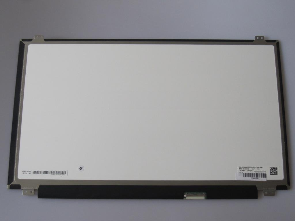 NEW 15.6'' LED LCD TouchScreen for DELL KWH3G 0KWH3G LAPTOP LP156WF7 (SP)(A1) by Generic (Image #3)