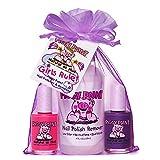 Piggy Paint Girls Rule Gift Set, 1 Count