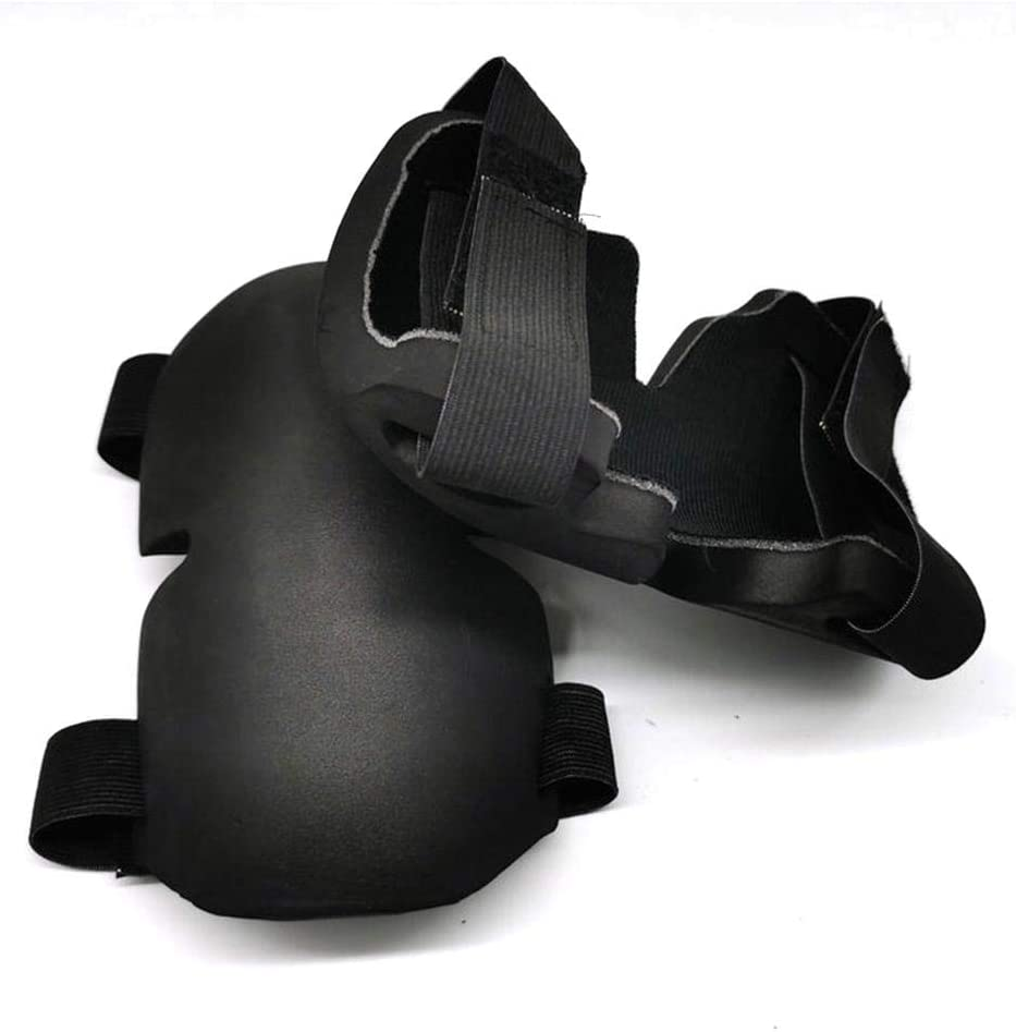 EVA Garden Knee Pads High Density Protection Kneeling Cushion Soft Kneeling Pad for Gardening,for Man & Woman