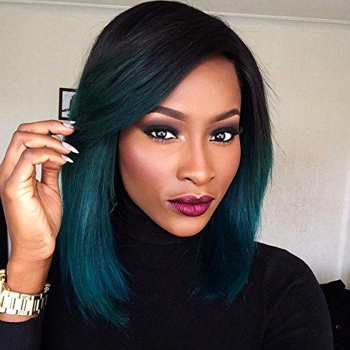 Hairstyle Silver Ash Mud Crema Para Peinar Mas Colores (Azul)