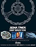 Star Trek: Deep Space 9 & The U.S.S Defiant