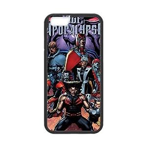 X Men iPhone 6 4.7 Inch Cell Phone Case Black SH6137393