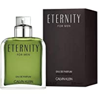 Calvin Klein Calvin Klein Eternity Men Int Epv 200Ml 200 ml