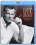 Hit Man Returns [Blu-ray]