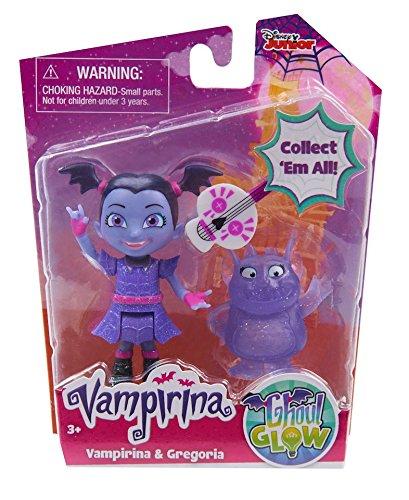 disney-jr-vampirina-gregoria-vampirinas-spookylele-ghoul-glow-figure-set
