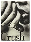 Crush (Yale Series of Younger Poets)