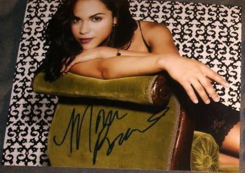 Monica Raymund Hot