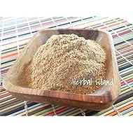 Muira Puama Bark Powder - 1lb or 16oz - (Ptychopetalum Olacoides) Libido Enhancement with Free Shipping