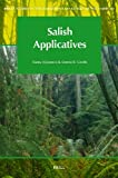 Salish Applicatives, Kiyosawa, Kaoru and Gerdts, Donna B., 9004183930